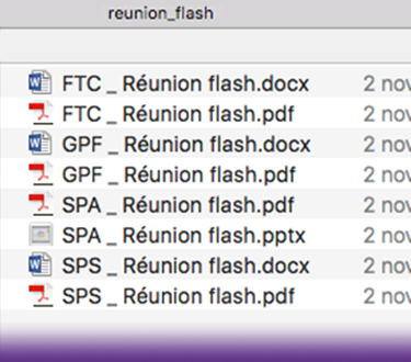reunion_flash_office