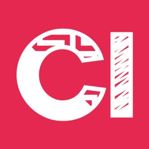 click ink design and print