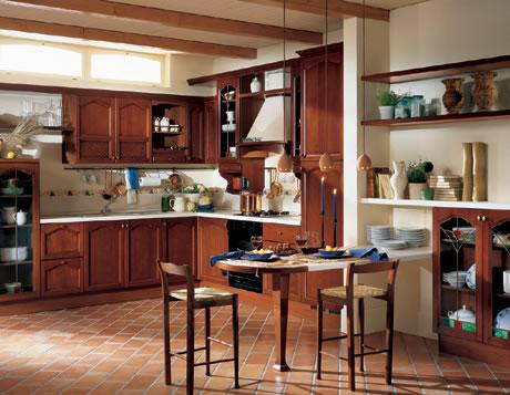 Cucine Asta Del Mobile - Idee per la decorazione di interni - coremc.us