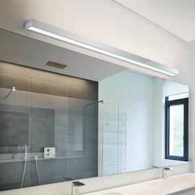 Badlampen  Badezimmerleuchten gnstig kaufen  clicklichtde