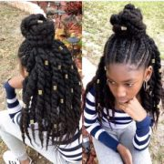 braided hairstyles kids 43