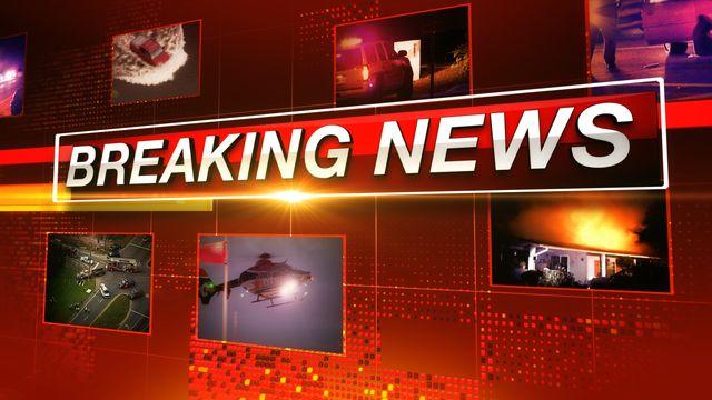 Una persona ha sido transportada al hospital en un incendio en el noroeste de Houston 2
