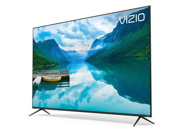 Vizio Smart Tv Browser - Year of Clean Water