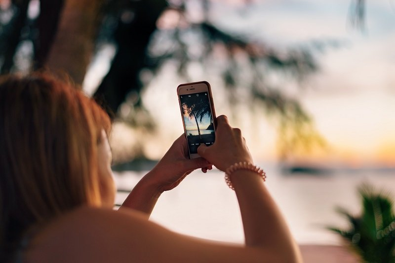 Smartphone Photography Tips – Stop Ignoring the Camera in Your Pocket
