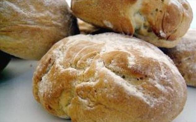 Αποτέλεσμα εικόνας για ψωμί