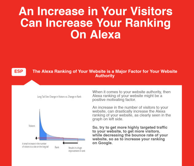 clickbank beginners guide 300x257 - How to Use Clickbank for Beginners 2019