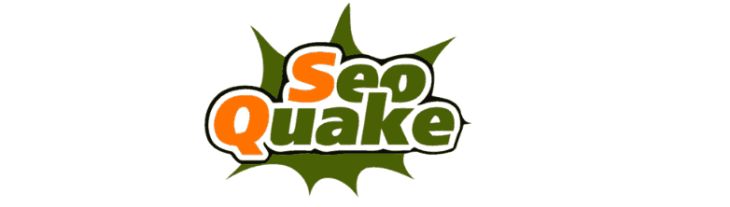 SEO Quake Toolbar - 9 Best Keyword Research Tools 2019 any Affiliate Marketer Needs