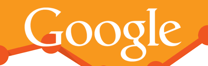 google analytics 800 - 9 Best Keyword Research Tools 2019 any Affiliate Marketer Needs