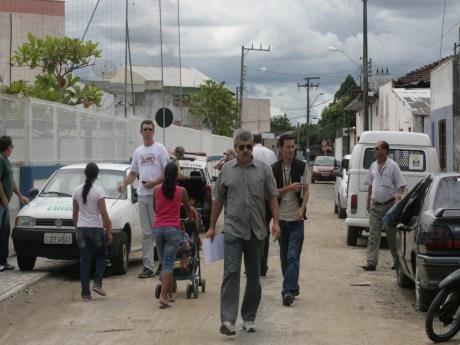 Desapropriação Iate Clube 22 01 10 - porAriston Sal Junior