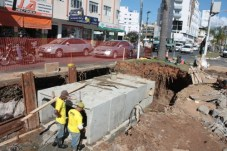 Revitalização Av do Estado 17 08 10 Foto Celso Peixoto 033