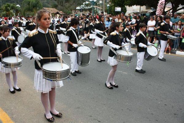 Desfiles 7 de setembro Dona Lila fotos Lucas Correa Balneario Camboriu 1138