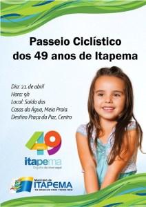 passeio1