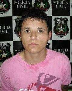 Dieimis Humberto Ferreira da Costa