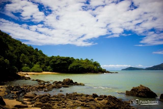 PraiaDoBuraco