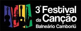 festival cançao