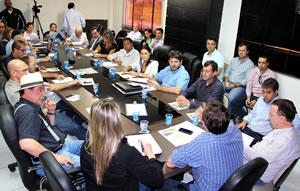 Foto: Divulgação CamBC