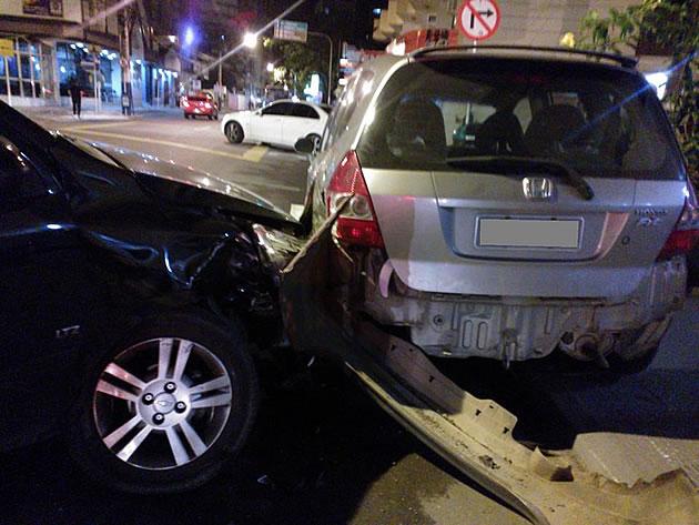 acidente av brasil 2