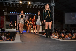 camboriu fashion moda
