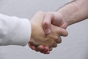 conciliação