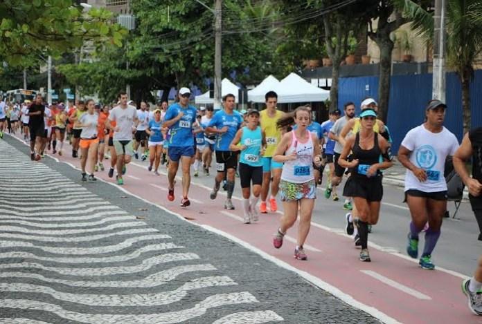 (Bruna Horvath/ Arquivo Meia Maratona de BC)