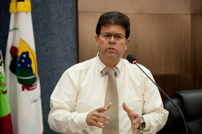 José-Alvercino-Ferreira