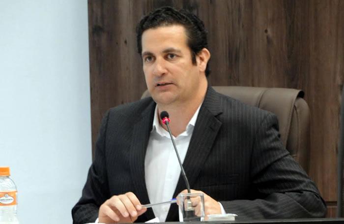 Claudir Maciel