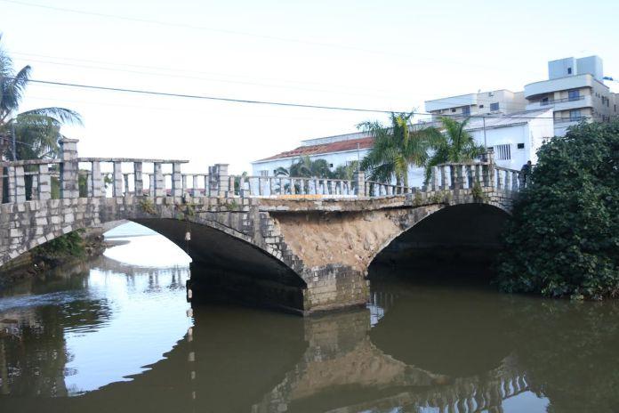 divulgação / Prefeitura de Itapema