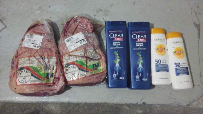 furto supermercado 1