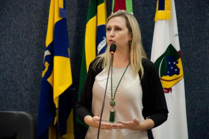 Anna Carolina Martins (Davi Spuldaro/CVI)
