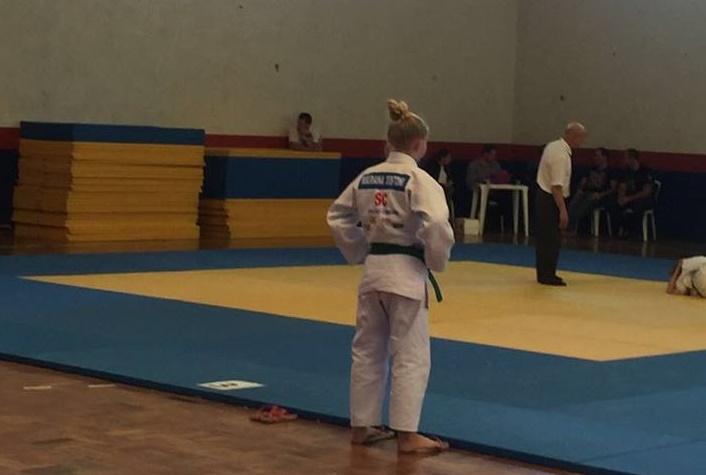 mariana testoni judoca camboriu