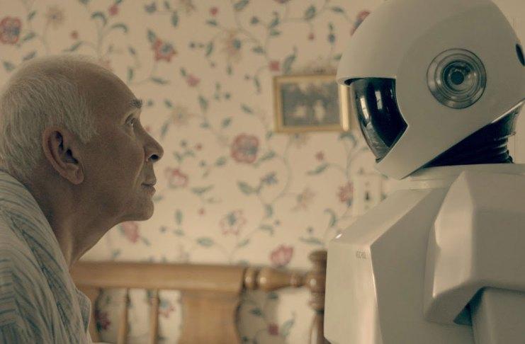 2016 08 11 robot and frank movie image frank langella 01