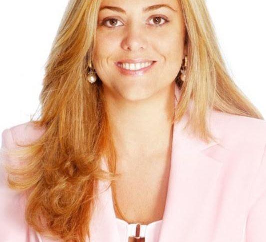 Christina Barichello