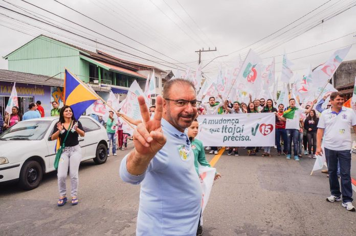 Marcos Porto / divulgação