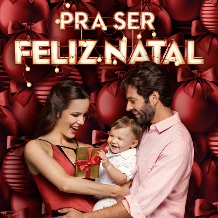 pra-ser-feliz-natal