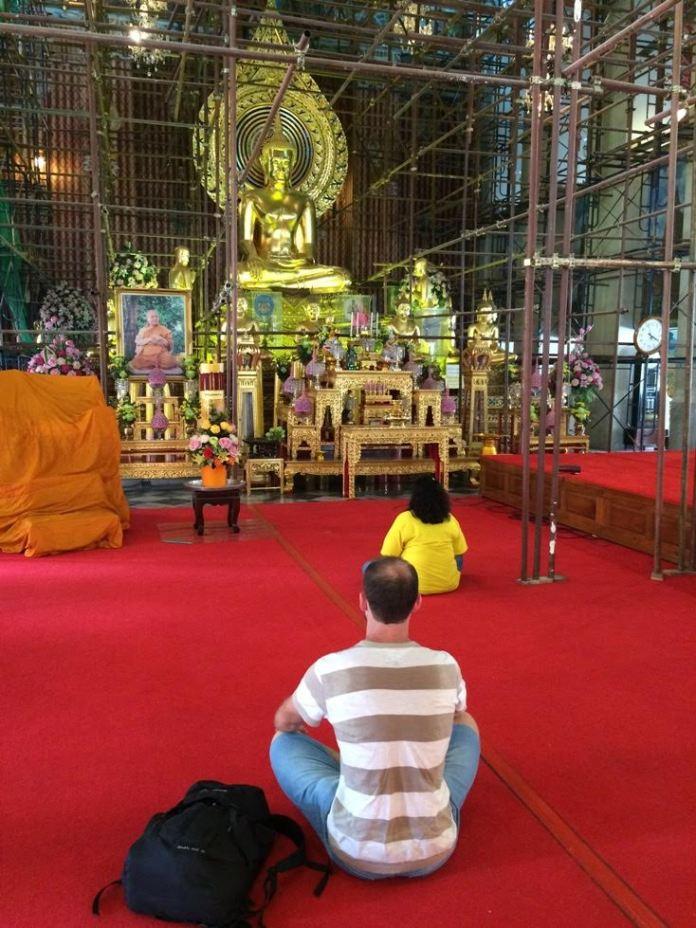 religiosidade-na-tailandia-2