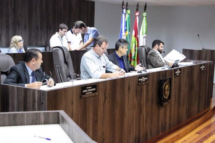 Márcio Gonçalves / CAMBC