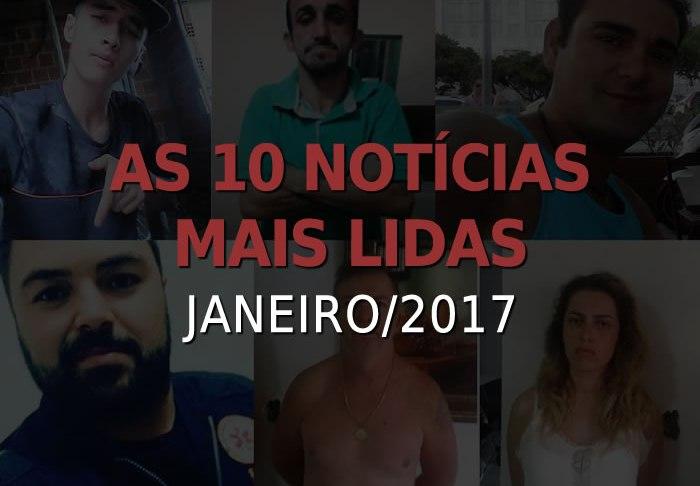 AS10MAISLIDAS