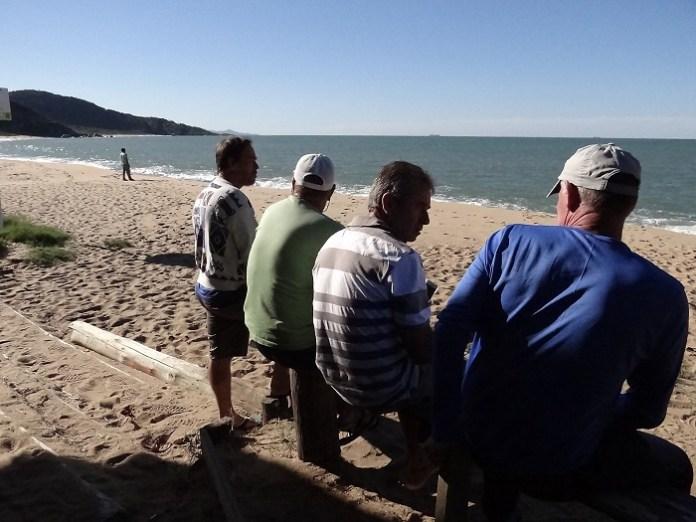 28 04 17 Pesca Tainha 3