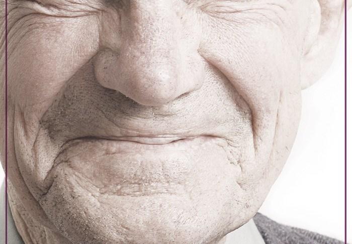 idoso 1