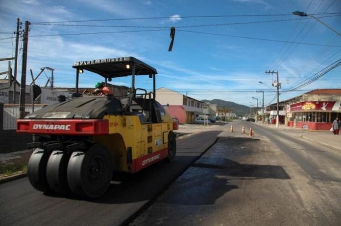 Conclu%C3%ADda obra estrutural de macrodrenagem da Avenida Ministro Luiz Galotti