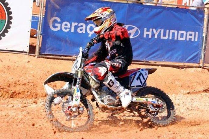 Diego Heinig