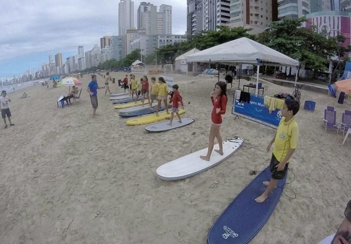 SURFE PROJETO OFICINAS DIVULGAÇÃO 3