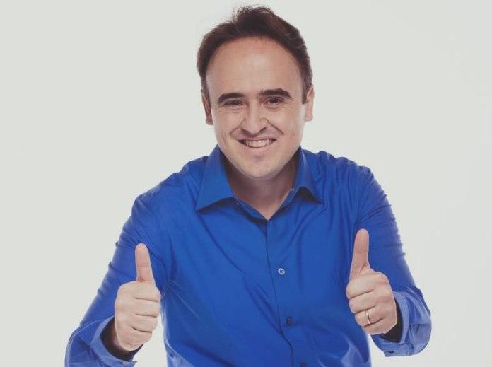 carlo humberto