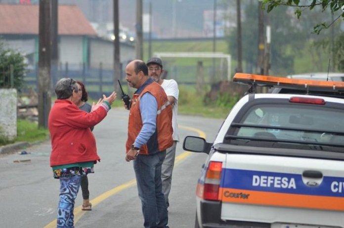 defesa civil itajai 1