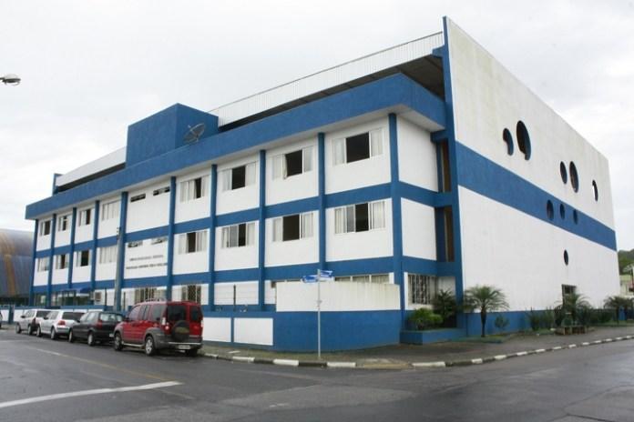 Centro Educacional Ghislandi Foto Celso Peixoto 1