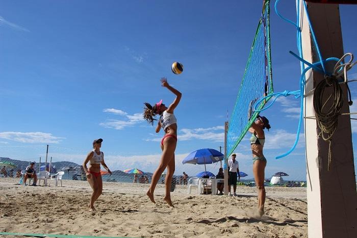 Copa BC de Volei de Praia 10 e 11.01.15 Fotos FMEBC 877