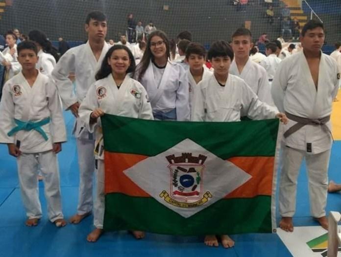 judocas camboriu 1