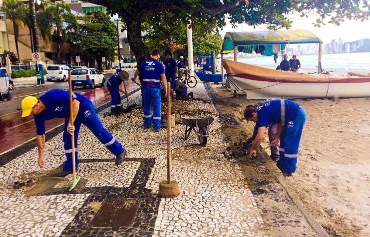 MUTIRÃO PETIT PAVÉ SECRETARIA DE OBRAS 3 edited