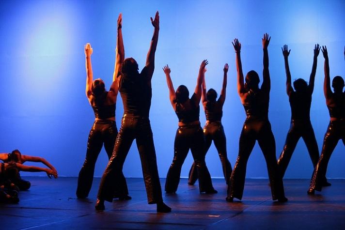 Mostra BC dança Foto divulgação Alceu bett ok 2