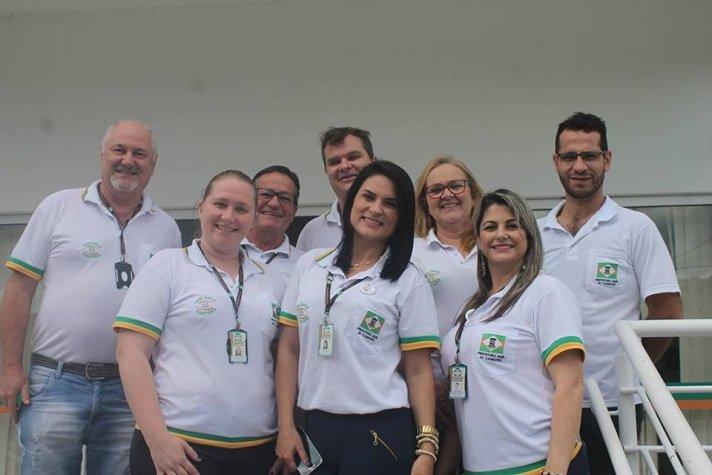 Vigilância Sanitária de Camboriú apresenta balanço e metas na sexta feira